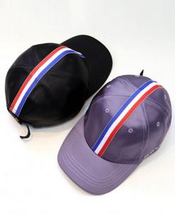 潮爆cap帽 - 99594