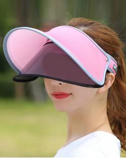 流行太陽帽 - 99608