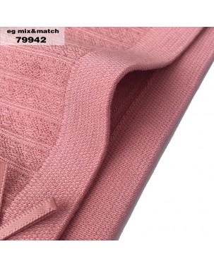 舒適內褲-79942(4條一組:$100)