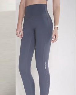 緊身Legging褲 - 68630