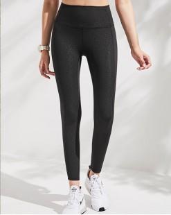 緊身Legging褲 - 68632