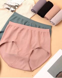 舒適內褲-78388(4條一組:$100)