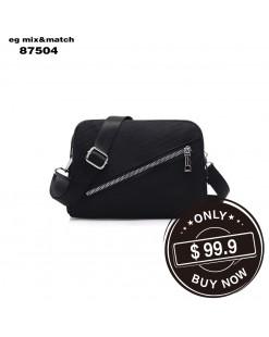 手提側揹袋 - 87504