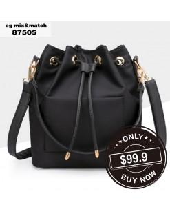 手提側揹袋 - 87505