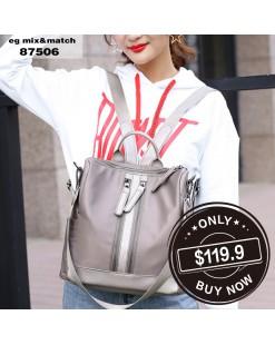手提側揹袋 - 87506