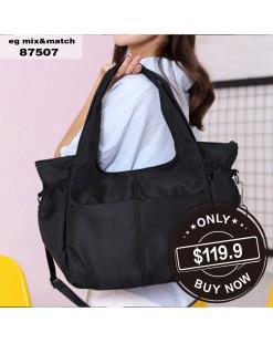 手提側揹袋 - 87507