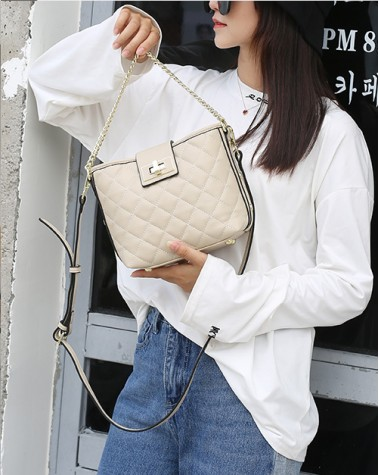 Final Sale 最後勁減,全場手袋單件62折 - 手提側揹袋 - 87574