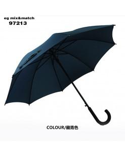 半自動長雨遮 - 97213