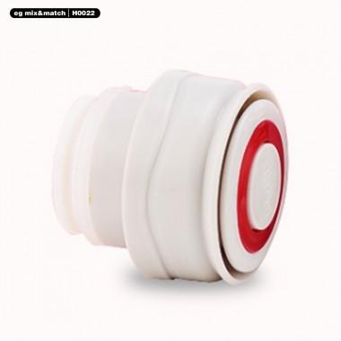人氣保溫杯 - H0022