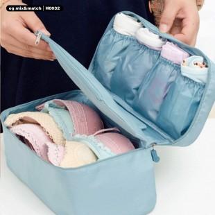 旅行收納包 - H0032