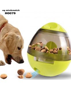 寵物零食餵食器 - H0079