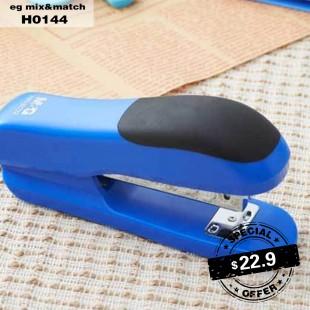釘書機 - H0144