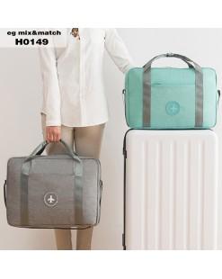 旅行收納拉桿箱包 - H0149